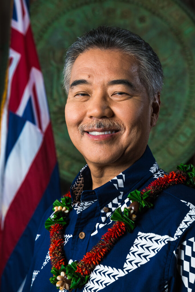 ALASKA AIRLINES INTRODUCES HAWAII PRE-CLEAR PROGRAMME