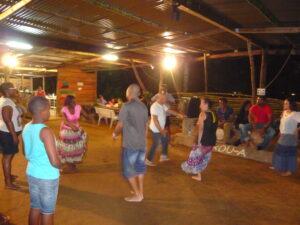 Martinique: where eco-responsibility comes naturally
