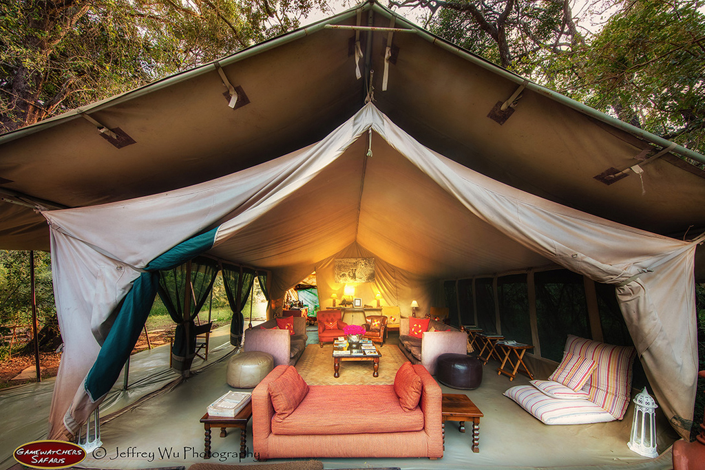 Discovering the Magical Kenya Signature Experience Collection