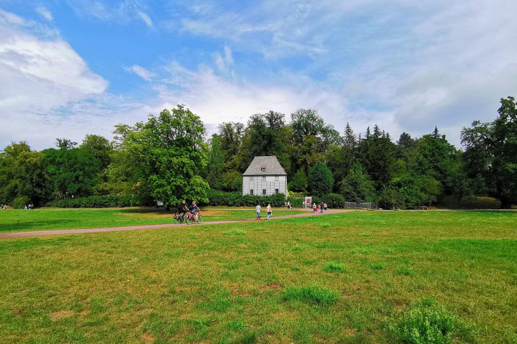 Thuringia celebrates almost a millennium of Jewish culture