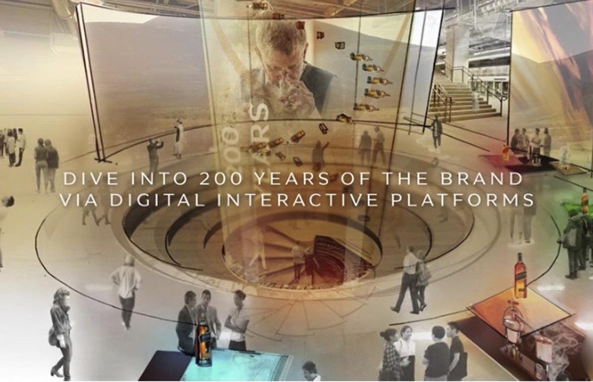 Croatia wins first ITB Berlin NOW medical tourism award