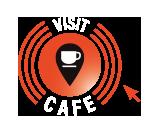 Café chat