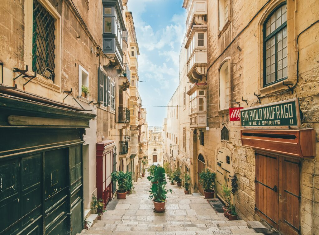 MALTA SET TO BOOST MICE MARKET WITH NEW INCENTIVE PROGRAMME