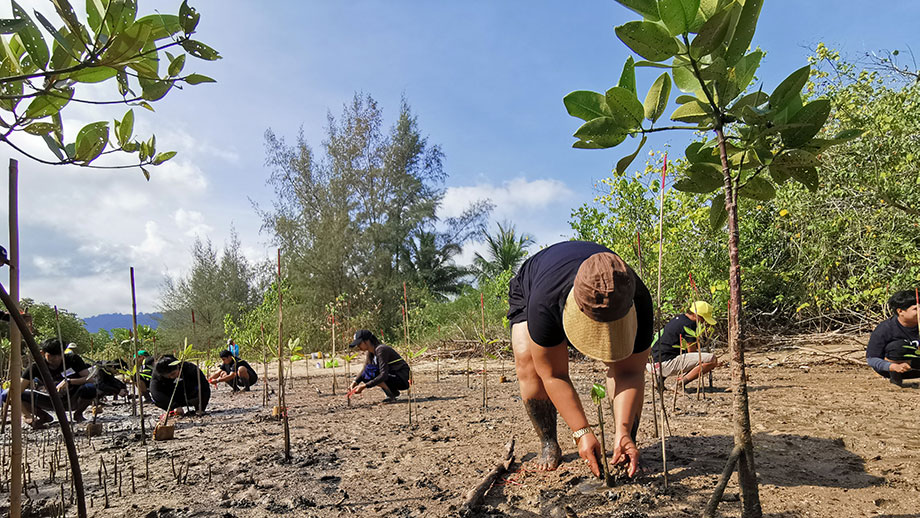 Banyan Tree Global Foundation Announces Inaugural Greater Good Grants' Awardees