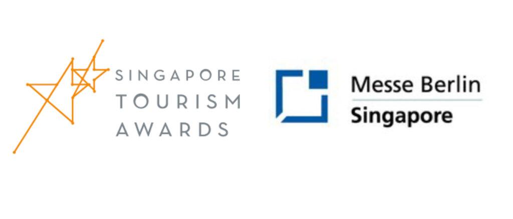 Messe Berlin (Singapore) wins major tourism award