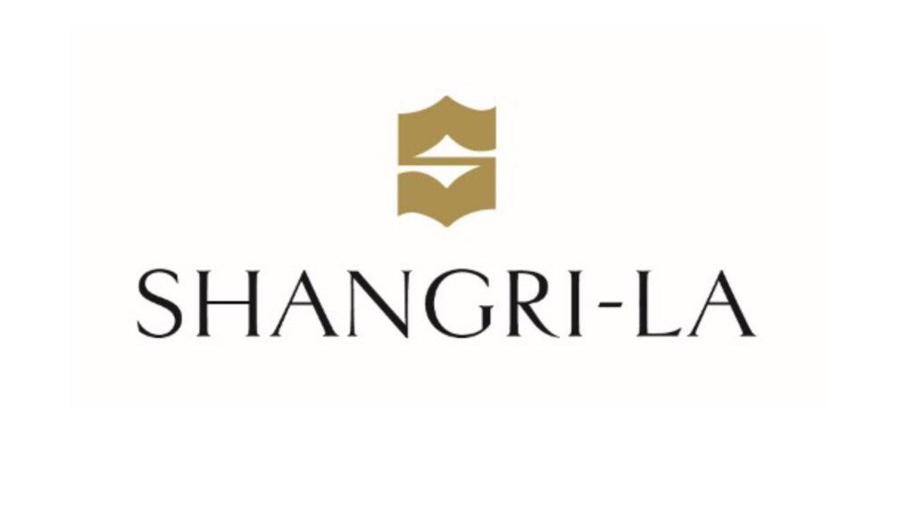 SHANGRI-LA GROUP ANNOUNCES LUXURY HOTEL FOR KYOTO