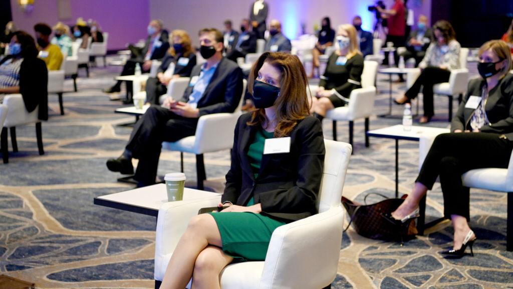 Hilton introduces carbon neutral meetings
