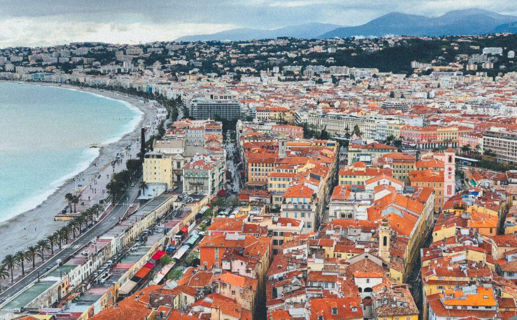 MORE EUROPEAN CITIES JOIN PRESTIGIOUS UNESCO WORLD HERITAGE LIST