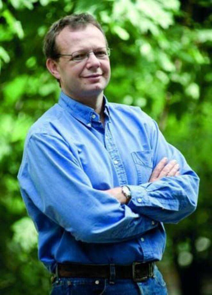 Philippe Bossane, Huttopia