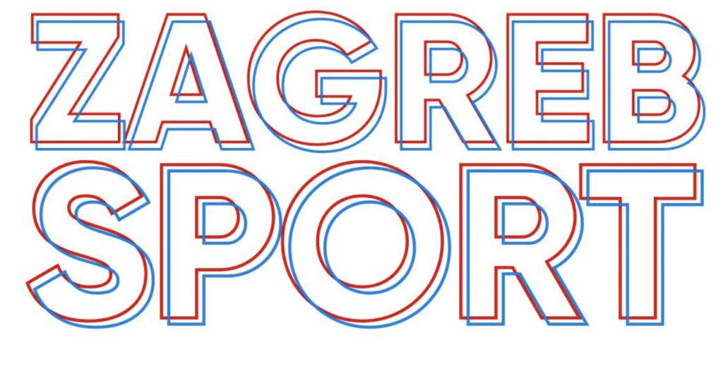 Zagreb sport